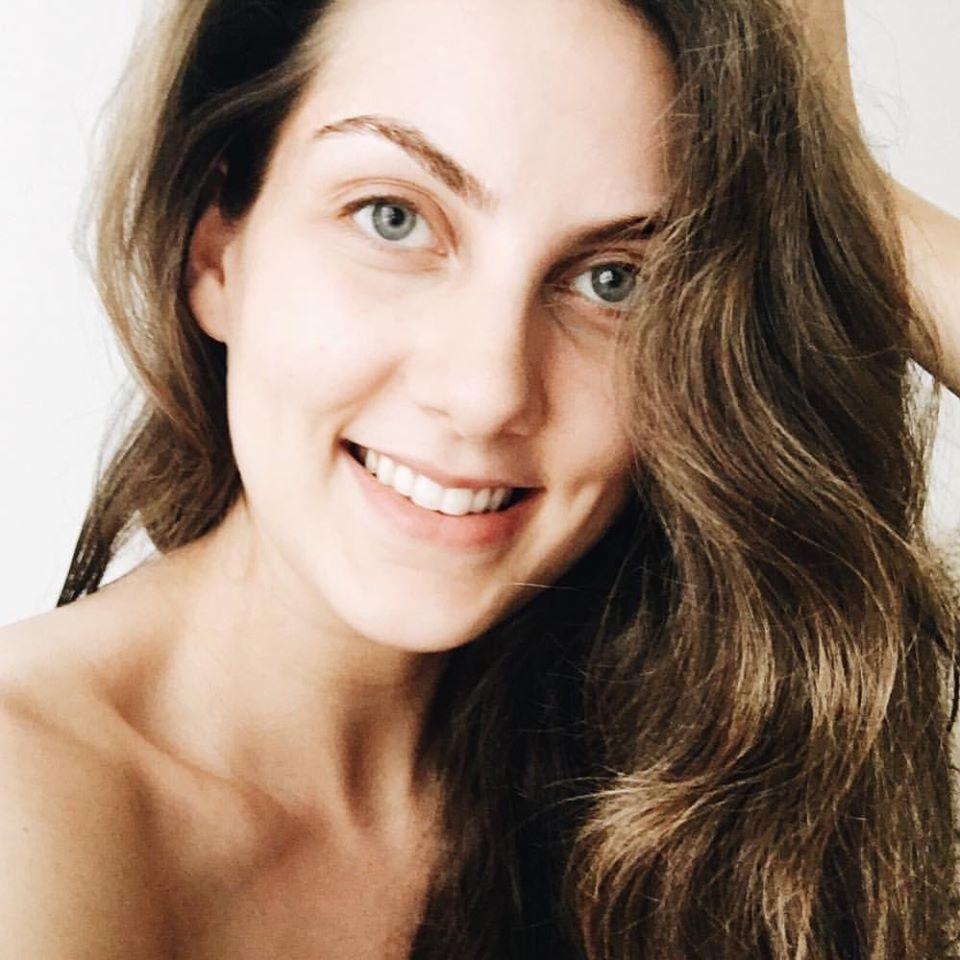 Kristin Mariella - metodo educativo alternativo